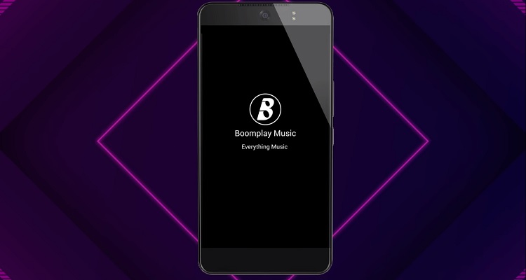 Africa's Boomplay Reaches 62 Million Users Major Labels + Merlin Now on Board