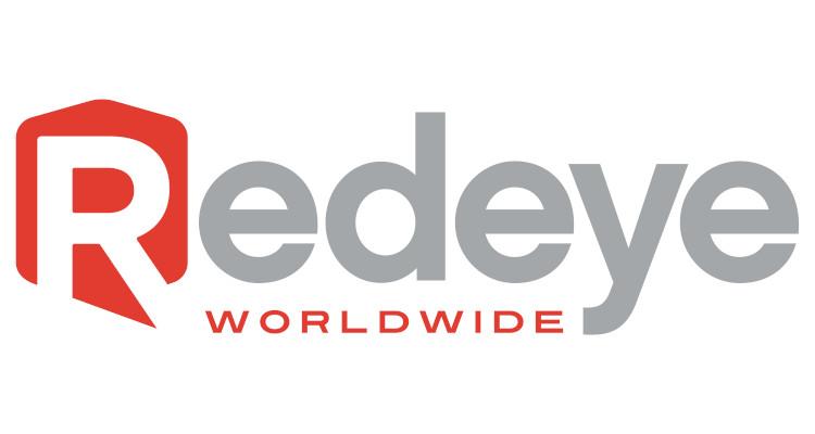 Redeye Acquires Border Music