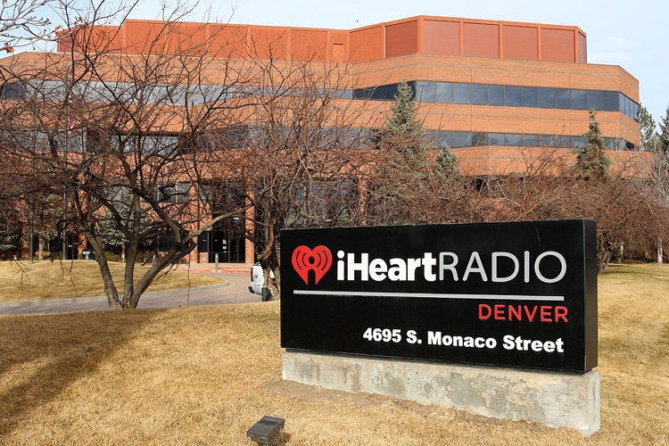 iHeartRadio Just Replaced Hundreds of Human Workers With 'Technology and Artificial Intelligence (AI)'
