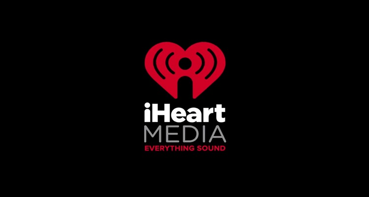 iHeartMedia Promotes Three Programmers in the Wake of Layoffs