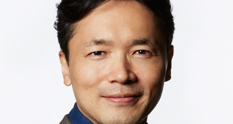 Universal Music Poaches a Top Spotify Executive In Japan