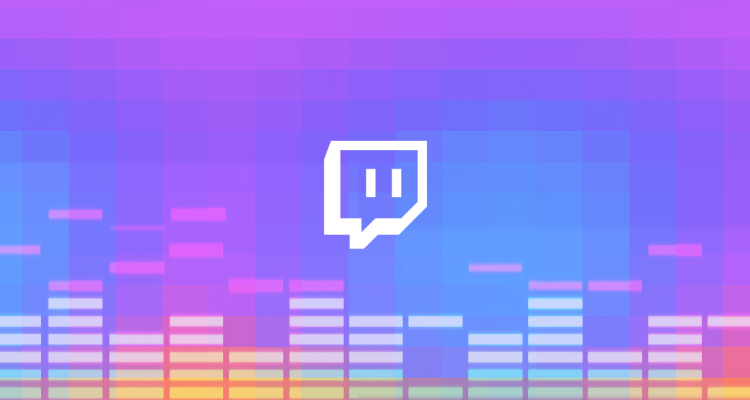 Twitch's Music Initiative Moves Ahead With a Brand-New Hire