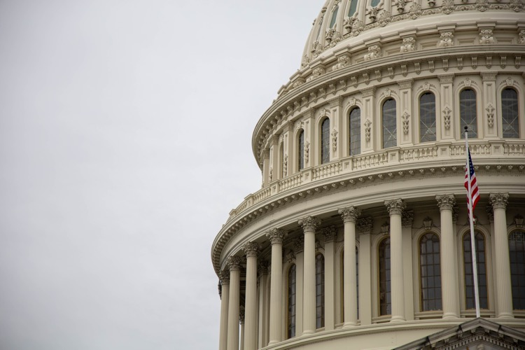Time for a DMCA Overhaul? Congressional Hearings Commence on Capitol Hill