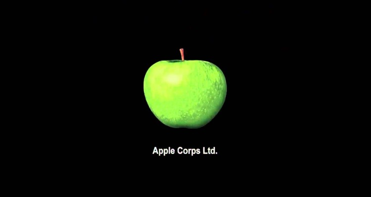 Apple Corps. Wins $77 Million Judgment Against Beatles Counterfeiters