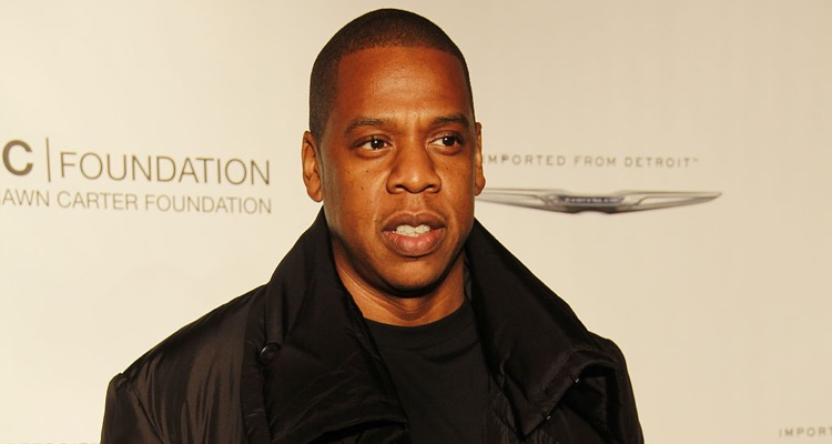 Ahmaud Arbery's Lawyer Needed a Ride to Court — Jay-Z Offered His Private Jet