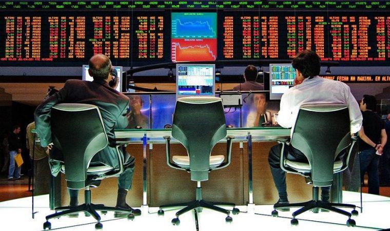 Fundos de índice devem provocar um novo (e estratosférico) salto do bitcoin
