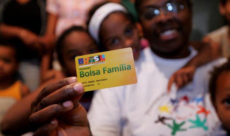 Bolsa Família: levantamento exclusivo mostra força eleitoral do programa no Nordeste