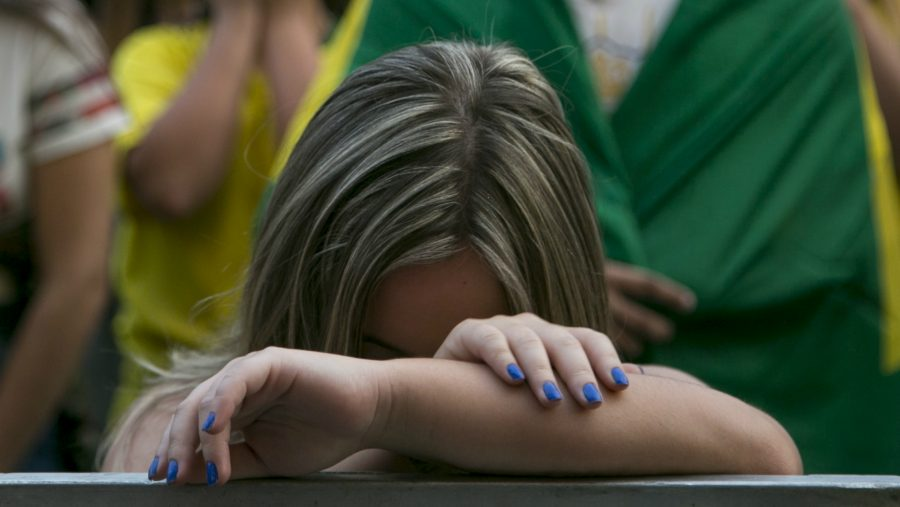 Resultado de imagem para e agora brasil