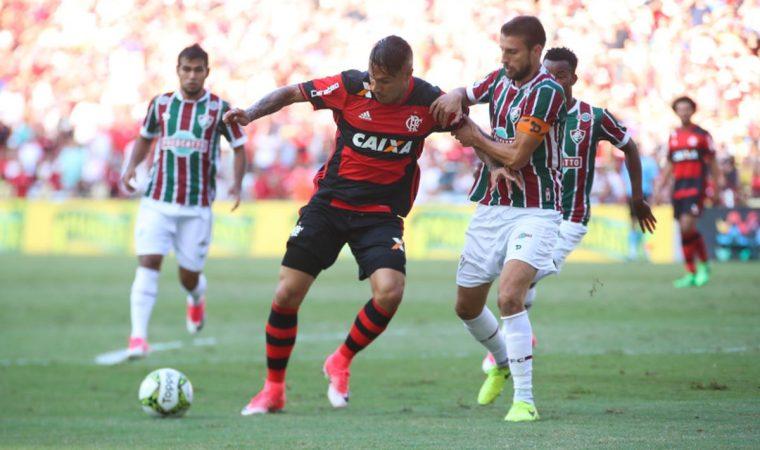 Confira os palpites para as finais dos Estaduais pelo Brasil
