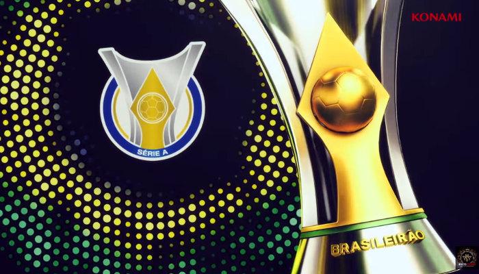 Brasileirão 100% licenciado no videogame é impossível, diz produtor de PES 2019