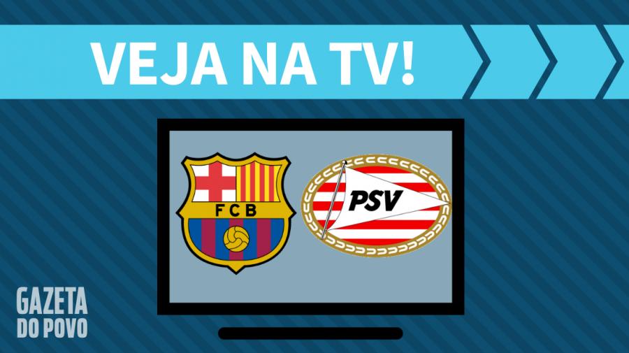 Image Result For Atletico Madrid X Real Madrid En Vivo Na Internet