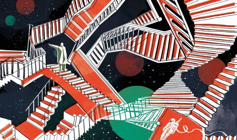 """William Carroll: muito cuidado com a """"apologética do Big Bang"""""""