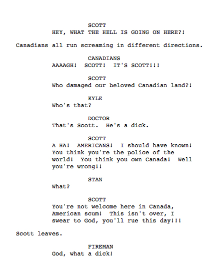 scott-the-dick