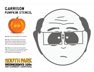 Garrison_Pumpkin01