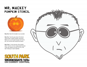 MrMackey_Pumpkin01
