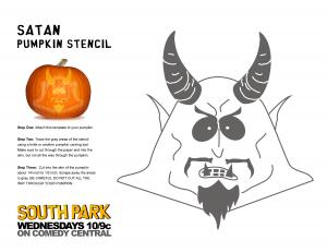 Satan_Pumpkin01