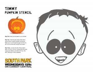 Timmy_Pumpkin01