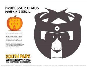 professor_chaosstencil