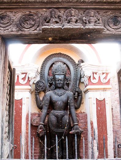 Tula Narayan