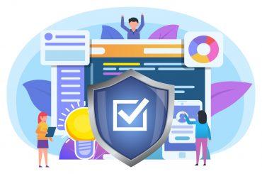 let's encrypt é seguro