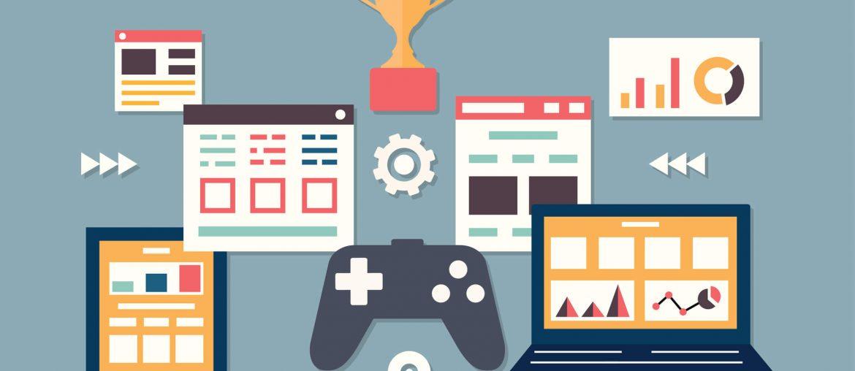 gamificação nas empresas