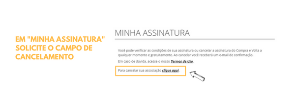 cancelar compra ebook amazon