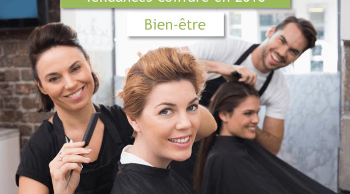tendances coiffures en 2016