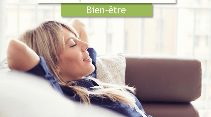 loisirs et privilèges passion pour la sieste à Paris