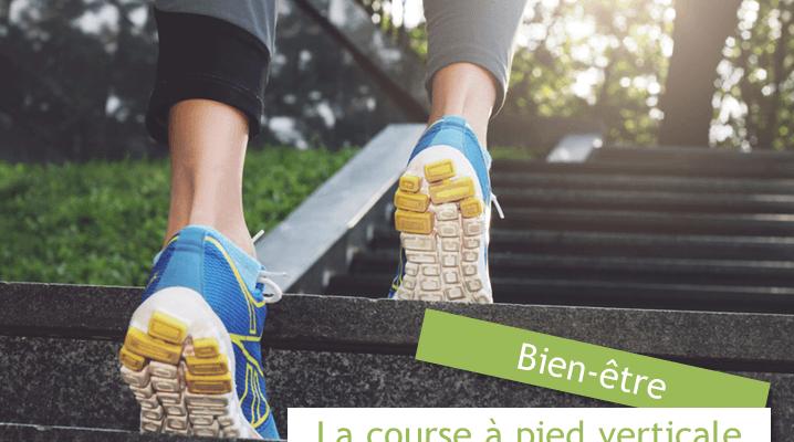 la-course-a-pied-verticale-loisirs-et-privileges