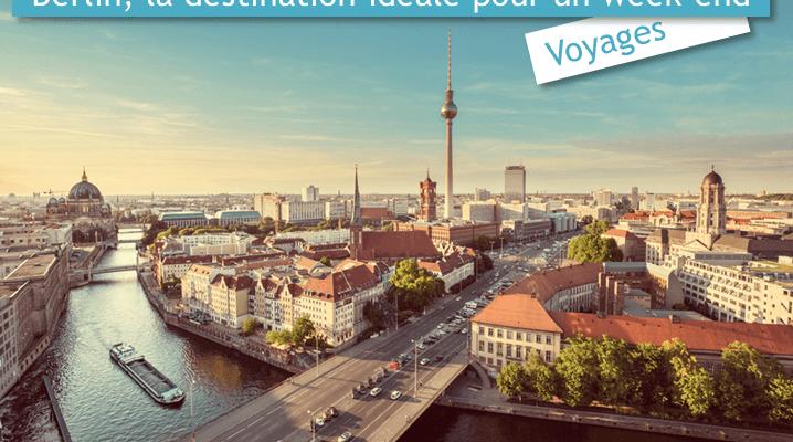 weekend-a-berlin-loisirs-et-privileges