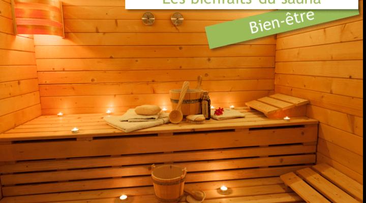 les-bienfaits-du-sauna-loisirs-et-privileges