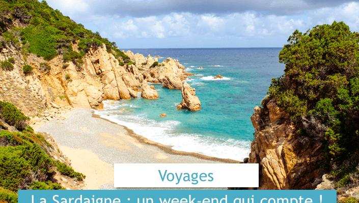 loisirs-et-privileges-voyage-en-sardaigne