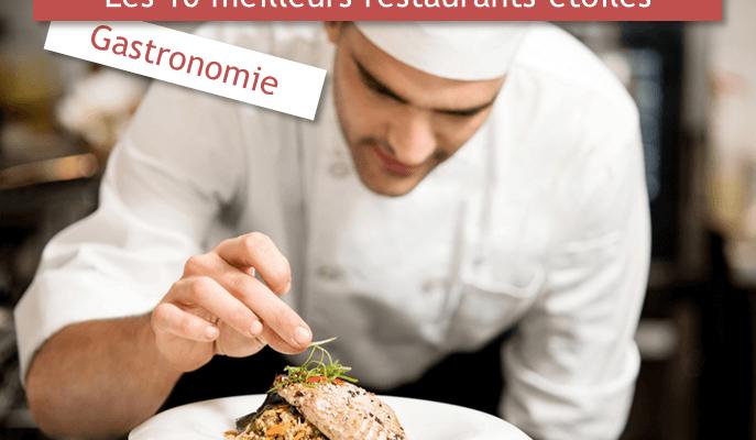 les-10-meilleurs-restaurants-gastronomiques-loisirs-et-privileges