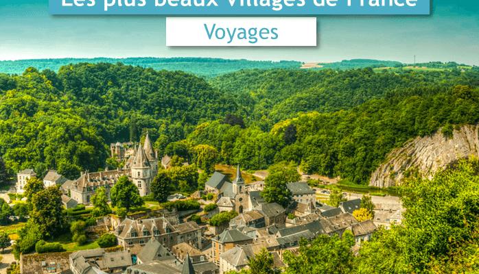 les-plus-beaux-villages-de-france-loisirs-et-privileges
