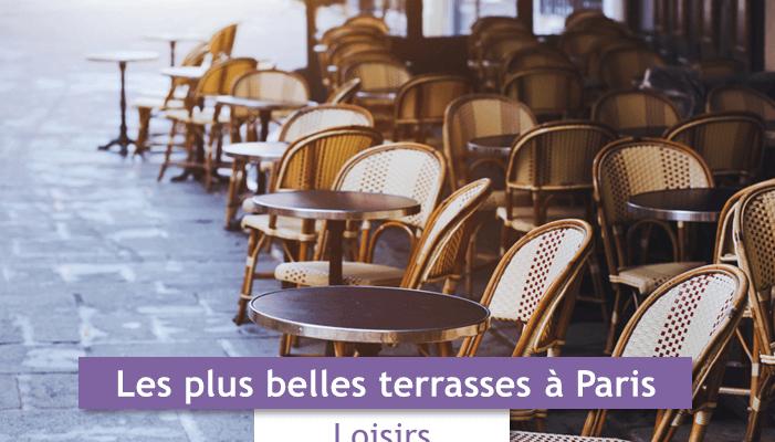 les-plus-belles-terrasses-a-paris-loisirs-et-privileges