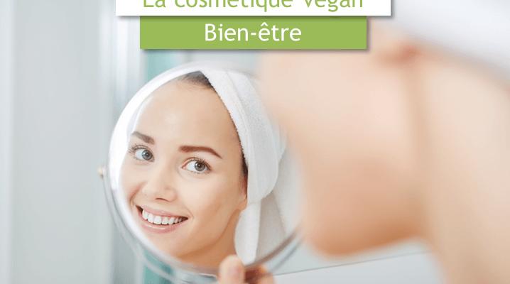 la-cosmetique-vegan-loisirs-et-privileges