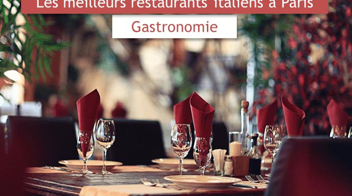 restaurant-italien-loisirs-et-privileges