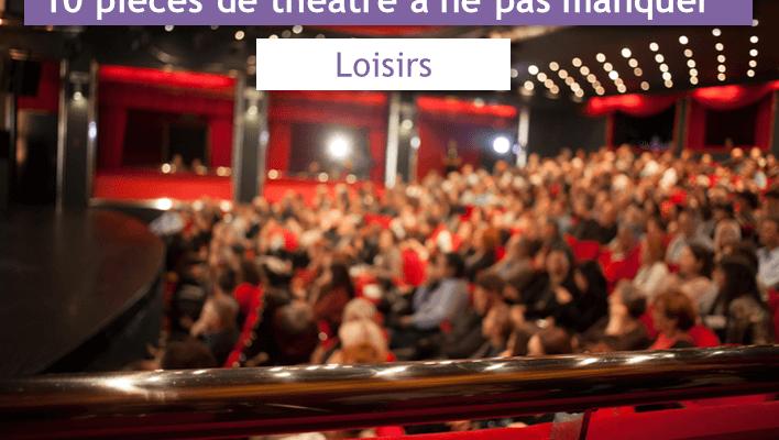 10-pieces-de-theatre-a-ne-pas-manquer-en-novembre