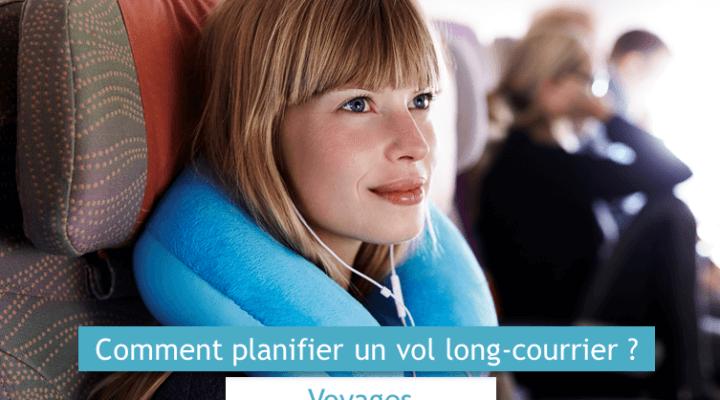 loisirs et privilèges comment bien planifier un vol long courrier