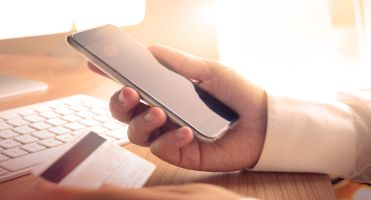 webloyalty mobile payements