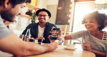 webloyalty futur mobile