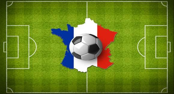 webloyalty_soldes_coupe_monde