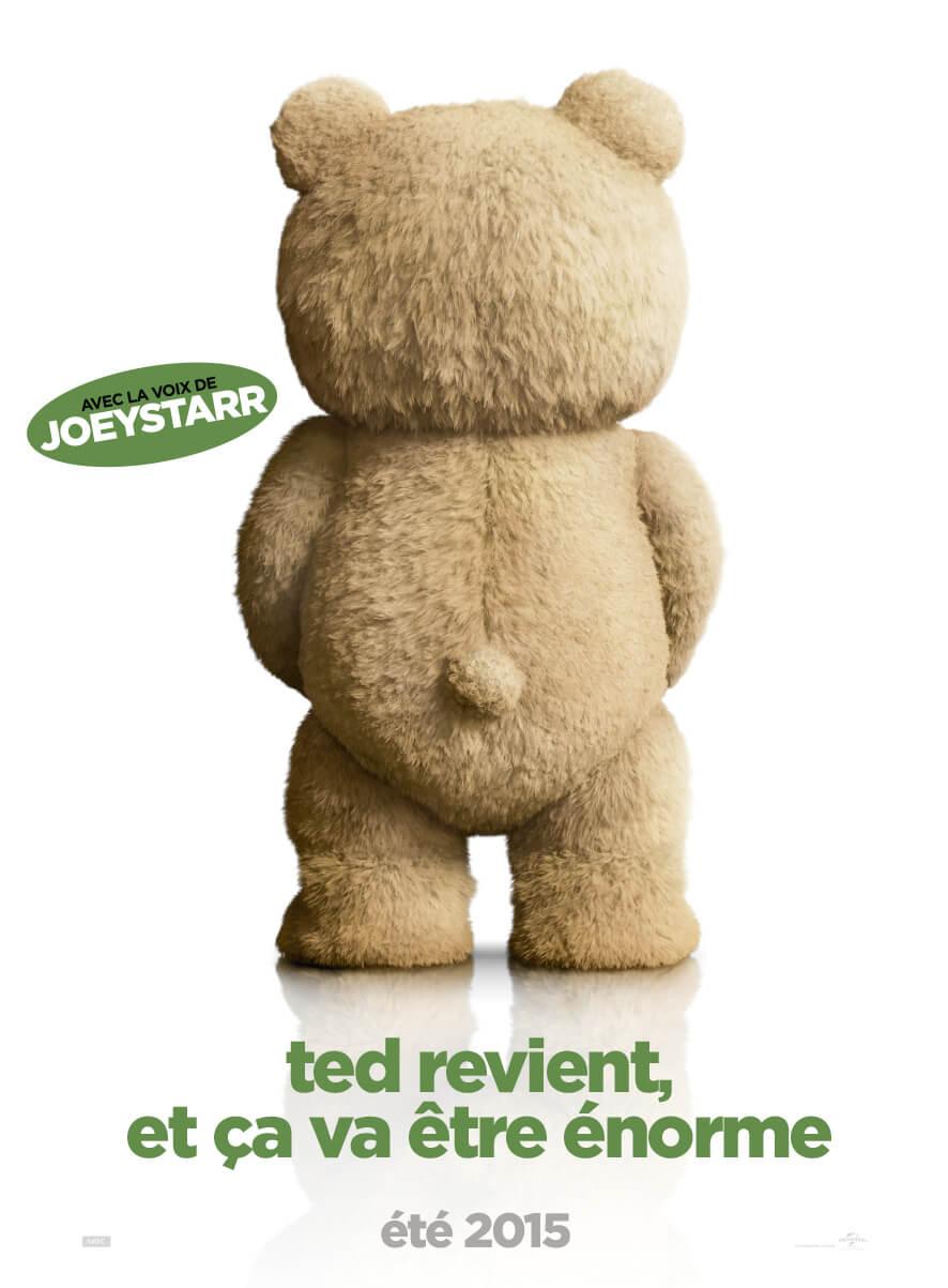 TED-2-Affiche-Teaser-France