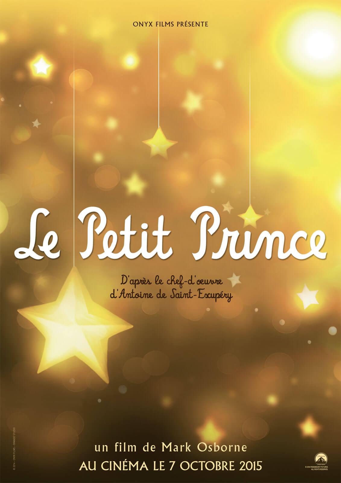le-petit-prince-affiche