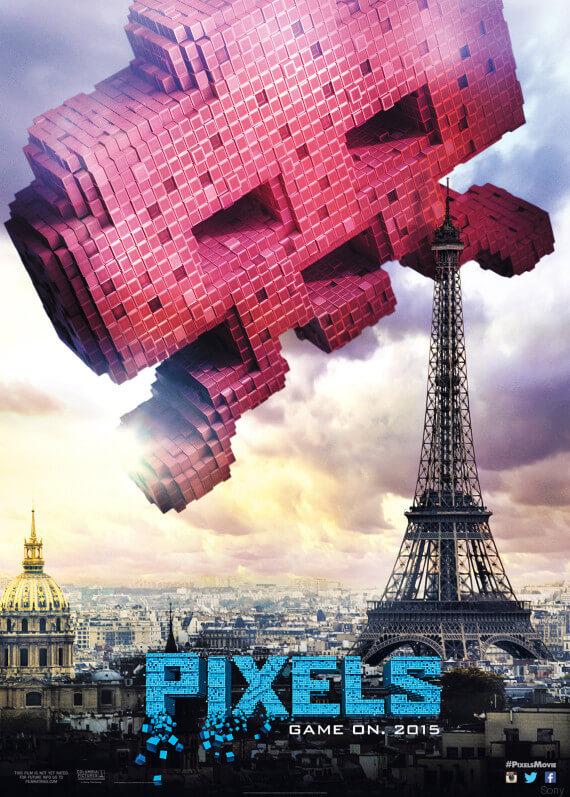 o-PIXELS-FILM-570