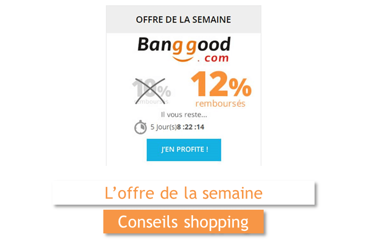 bang good remises et reductions 2.jpg