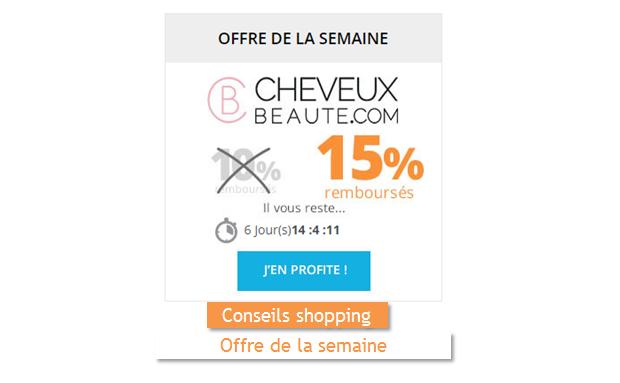 Cheveuxbeaute.com-remises-et-reductions1
