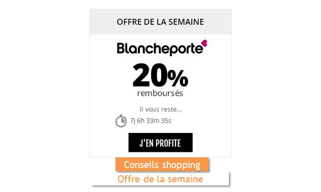 Blancheporte-est-loffre-de-la-semaine-sur-remisesetreductions.fr_1