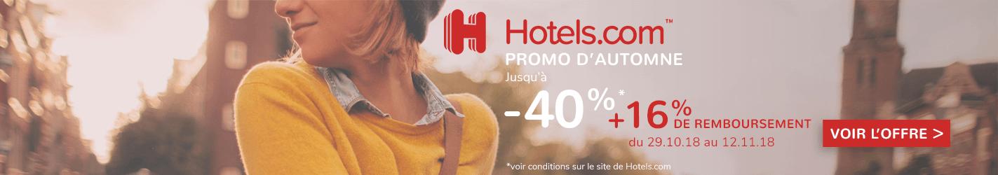 hotels.com-remises-et-reductions