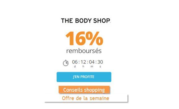thebodyshop_offre_semaine